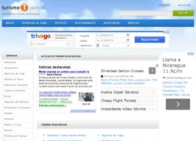 nicaraguay.com