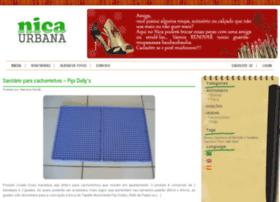 nicaurbana.com.br