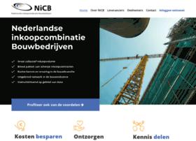nicb.nl