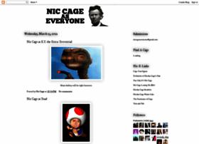 niccageaseveryone.blogspot.com