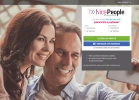 nice-people.fr
