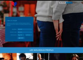 nice-people.ma