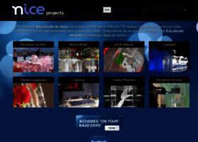 nice-projects.com