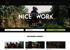 nice-work.org.uk