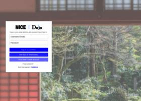 nice.csod.com