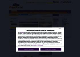 nice.onvasortir.com