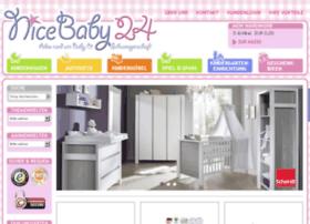 nicebaby24.com