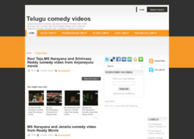 nicecomedyvideos.blogspot.com