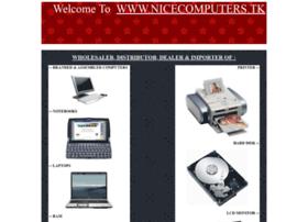 nicecomputers.byethost13.com