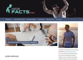 nicefacts.com