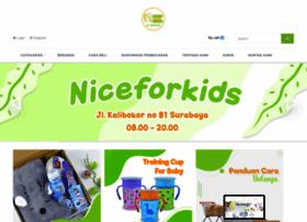 niceforkids.com