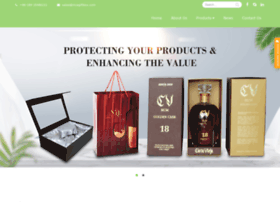 Nicegiftbox.com