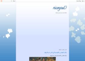 nicegoal7.blogspot.com.br