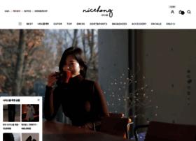 nicehong.com