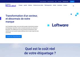 nicelabel.fr