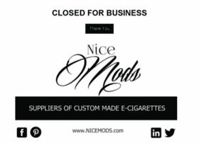 nicemods.com