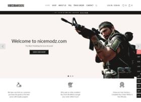 nicemodz.com