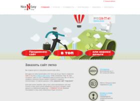 niceneasy.ru