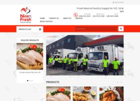 nicenfresh.com.au