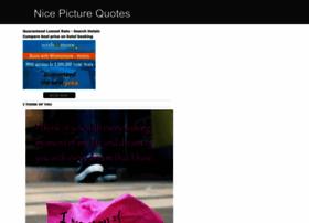 nicepicturequotes.blogspot.in