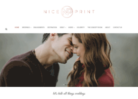 niceprintphoto.com