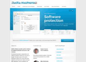 niceprotect.com