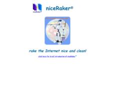 niceraker.com