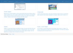 nicerasoftware.com