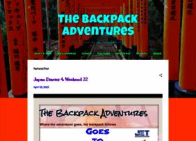 nicerioadventures.blogspot.be