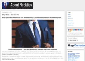 nicetiestore.blogspot.com