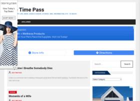 nicetimepass.com