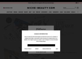 niche-beauty.com