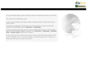 nicheblogfeeder.com