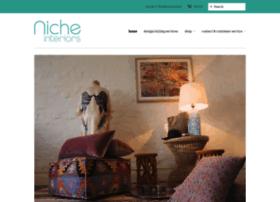 nicheinteriors.com.au