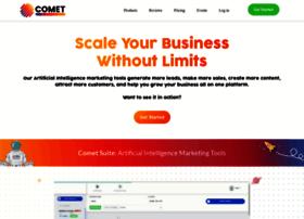 Nichekeywordsfinder.com