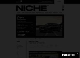 nicheleasing.co.uk