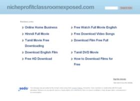 nicheprofitclassroomexposed.com