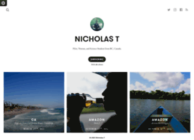 nicholas.exposure.co
