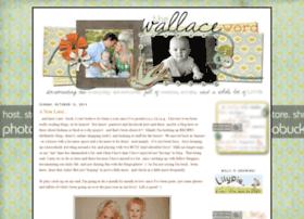 nicholasandnicole.blogspot.com