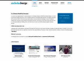 nicholasburge.com.au