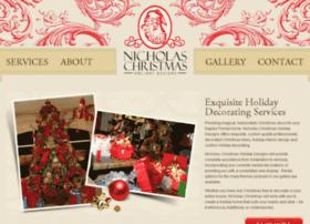 nicholaschristmas.com