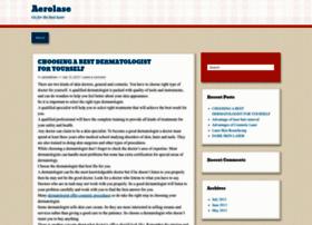nicholascruise.wordpress.com