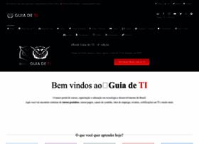 nicholasgimenes.com.br