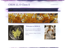 nicholschem22.weebly.com