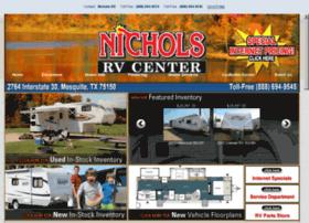 nicholsrv1.reachlocal.com