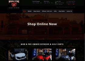 nicholsstore.com