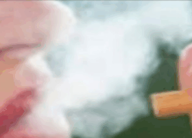 nichtraucher-zigaretten.de