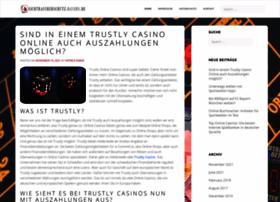 nichtraucherschutz-bayern.de