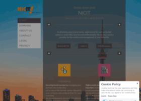 nicit.com