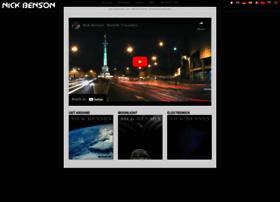 nick-benson.com